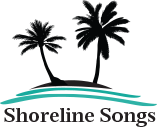 Shoreline Songs